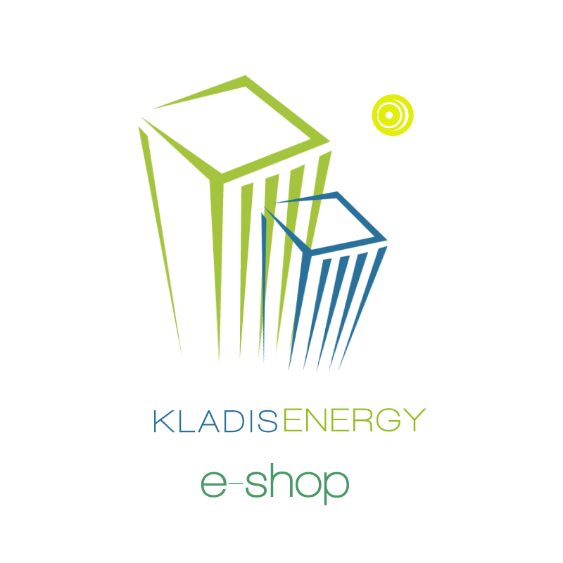 //kladisenergy.gr/new/wp-content/uploads/2017/09/Logopit_1506248214232.png
